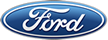 Ford Bistrita Central Motors