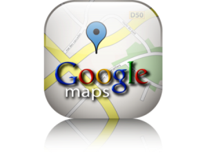 google-maps-logo-300x225