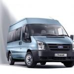 ford-transit-minibus-3