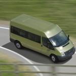 ford-transit-minibus-4