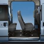 ford-transit-minibus-8