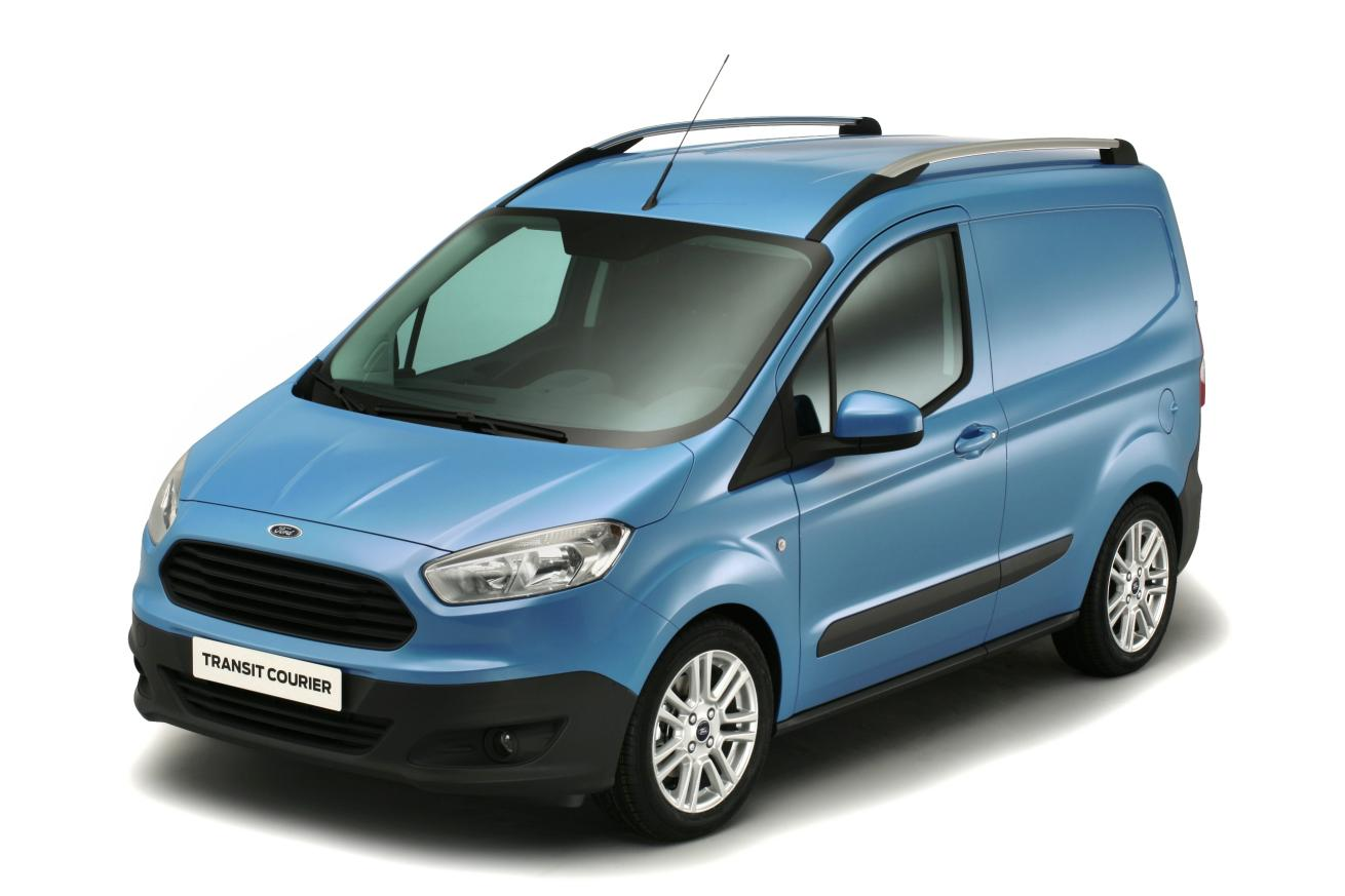 all-new-ford-transit-courier-revealed-photo-gallery_2