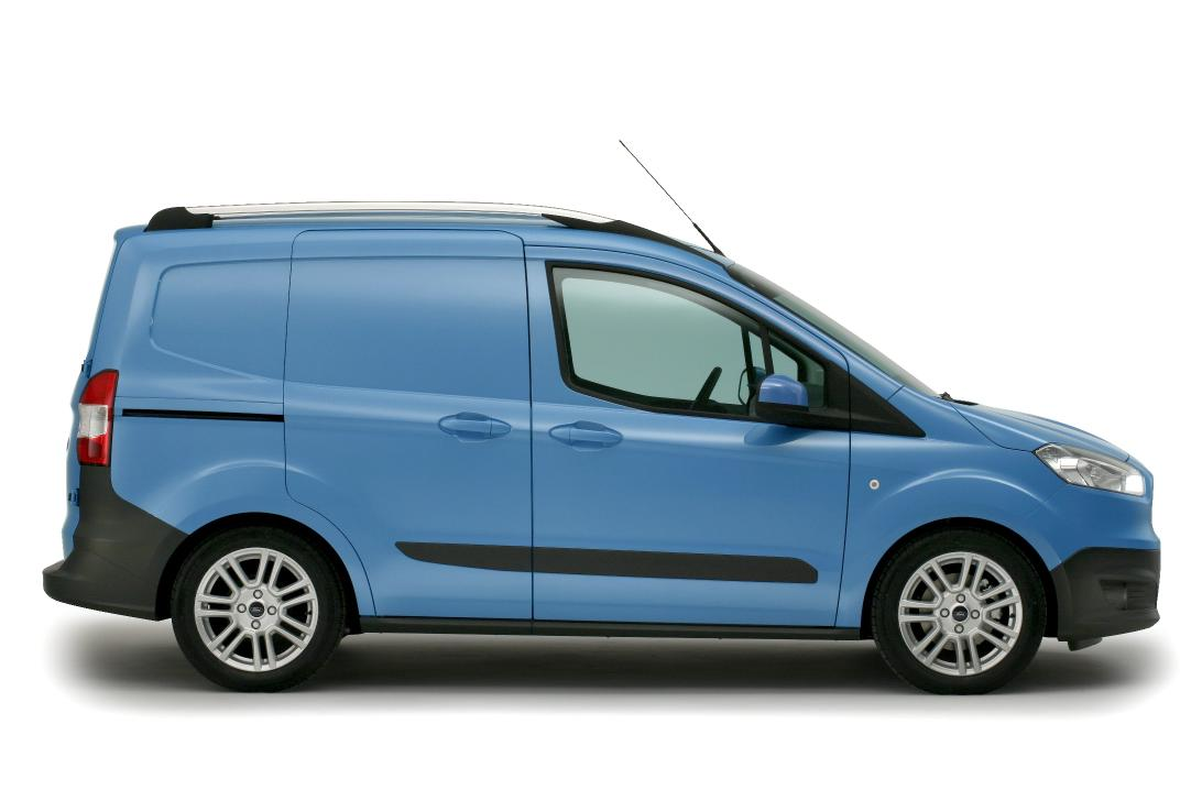 all-new-ford-transit-courier-revealed-photo-gallery_5