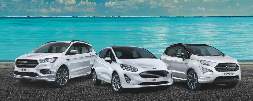 ford-promotions-ro-FORD_family_2160_720-3x1-2160x720-bb-ford-edge-kuga-ecosport-in-front-of-ocean.jpg.renditions.extra-large